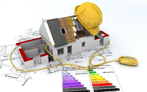 Building Specifications And Regulations